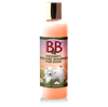 BB puppy shampoo